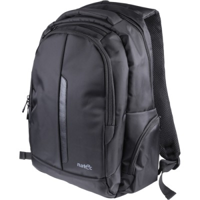 Rucsac notebook 15.6 inch Natec - DROMADER 2 (15.6)