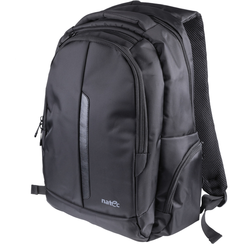 Rucsac notebook 17.3 inch Natec - DROMADER 2 (17.3)