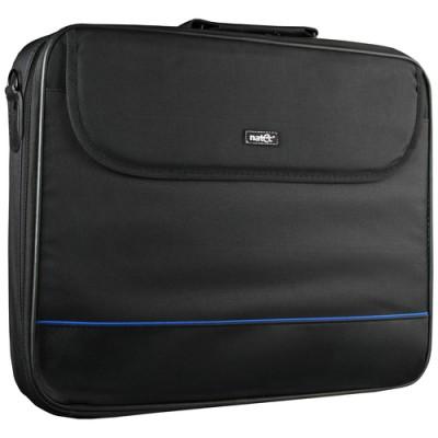 "Geanta notebook Natec IMPALA (15.6"") 15.6 inch"