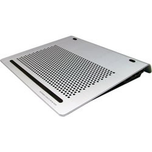 Stand/Cooler notebook Zalman ZM-NC1000 SILVER