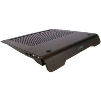 Stand/Cooler notebook Zalman ZM-NC1000 BLACK