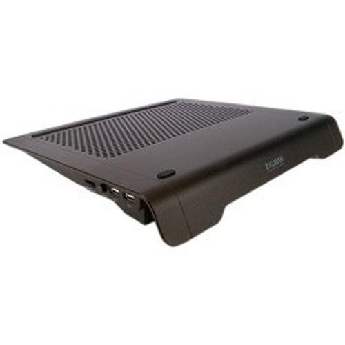 Stand/Cooler notebook Zalman ZM-NC1000 BLACK