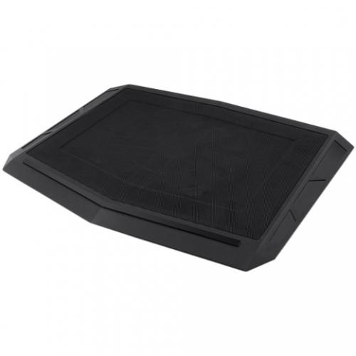 Stand/Cooler notebook Zalman ZM-NC11