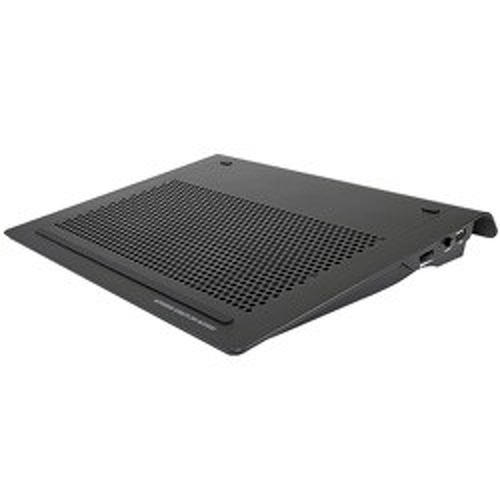 Stand/Cooler notebook Zalman ZM-NC2000 BLACK