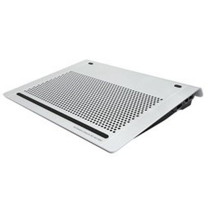Stand/Cooler notebook Zalman ZM-NC2000 SILVER