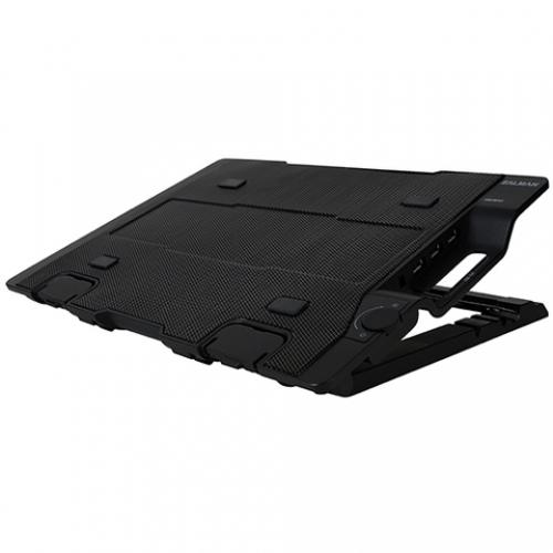 Stand/Cooler notebook Zalman ZM-NS2000