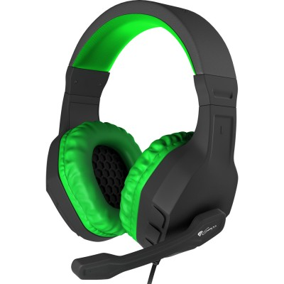Casti Genesis Argon 200 Green
