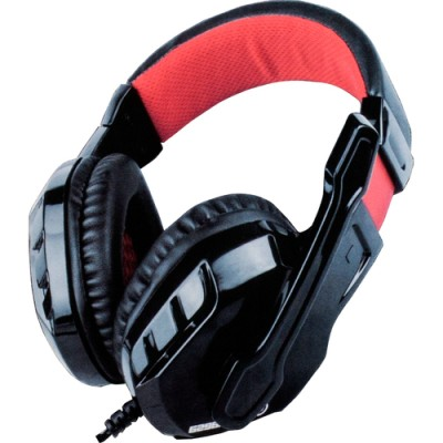 Casti Marvo H8329 Stereo, 3.5 mm Jack