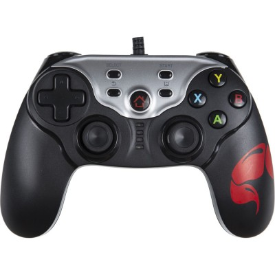 Gamepad Marvo GT-014 Force Feedback