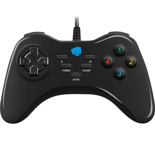 Gamepad Fury Patriot (PC)