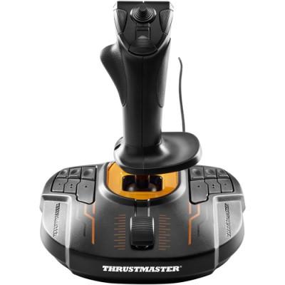 Joystick Thrustmaster T.16000M FCS (PC) USB, PC, Negru