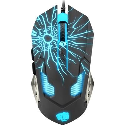 Mouse Fury Gladiator 3200DPI