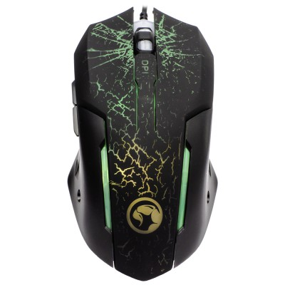 Mouse Marvo M207