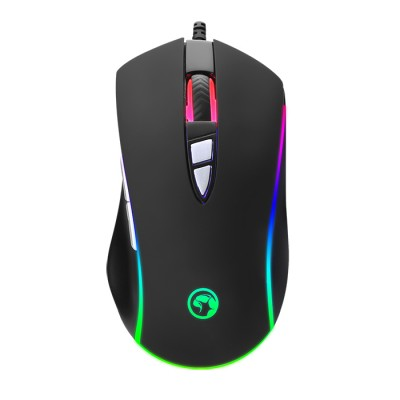 Mouse Marvo M318