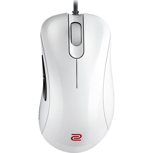 Mouse Gaming Zowie EC2A White 3200 dpi