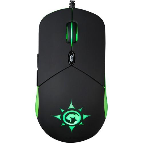 Mouse Gaming Marvo G911 6000 dpi