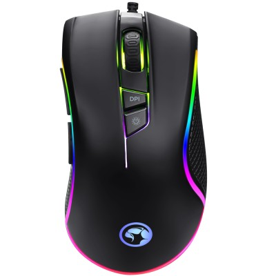 Mouse Marvo G917