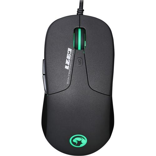 Mouse Gaming Marvo G921 5000 dpi