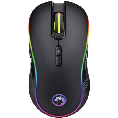 Mouse Marvo G940