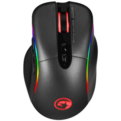Mouse Marvo G955