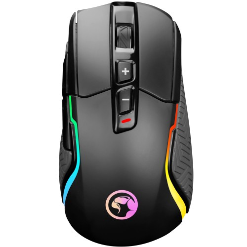 Mouse Marvo G957