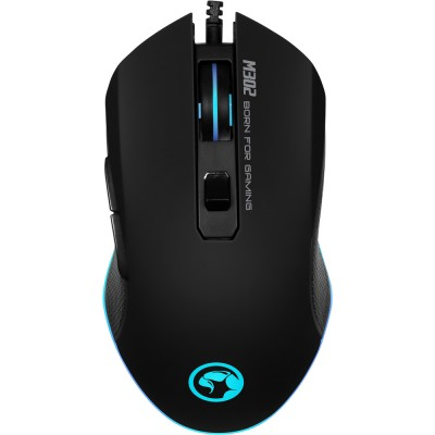 Mouse Marvo M302