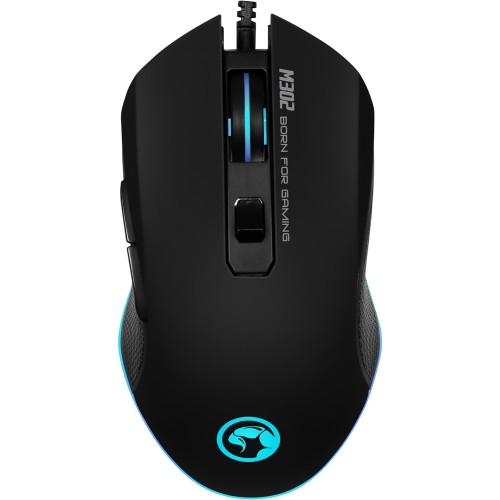 Mouse Marvo M302
