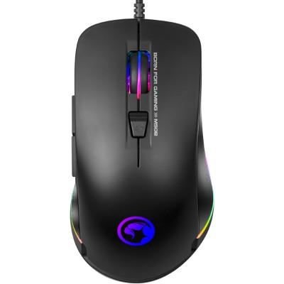 Mouse Marvo M508