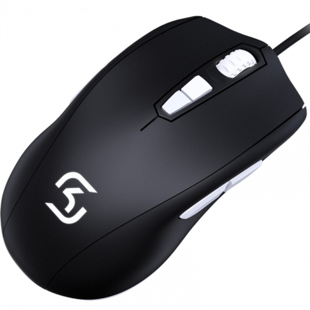 how to set mouse 450 dpi