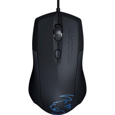 Mouse Roccat LUA 2000 dpi, Optic, 3 Butoane, USB