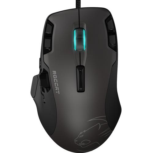 Mouse Roccat TYON BLACK 8200 dpi, Laser, 1 Buton, USB