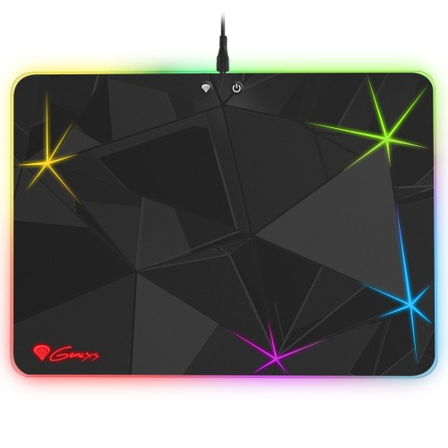Mousepad Genesis Boron 700