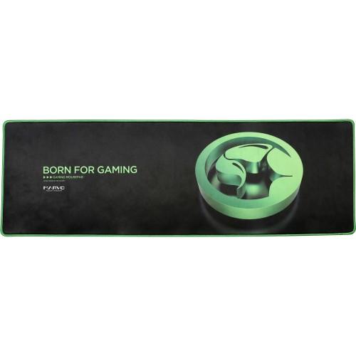 Mousepad Marvo G13 Green