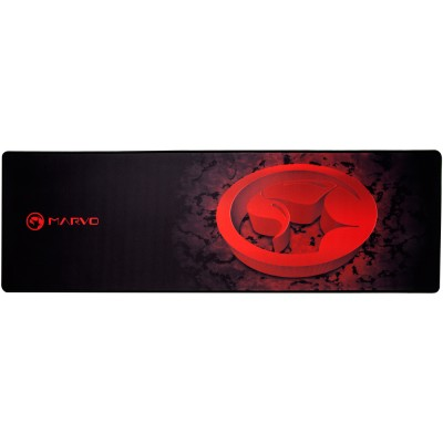 Mousepad Marvo G13 Red