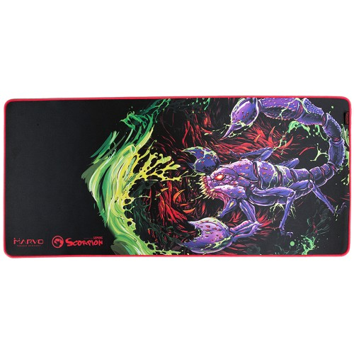 Mousepad Marvo G23 Scorpion