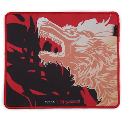 Mousepad Marvo G31