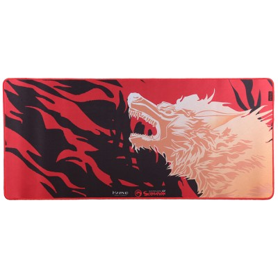 Mousepad Marvo G32