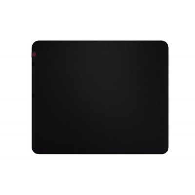 Mousepad Textil Zowie - GTF-X