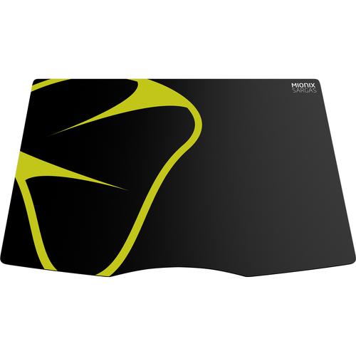 Mousepad Textil Mionix - SARGAS M