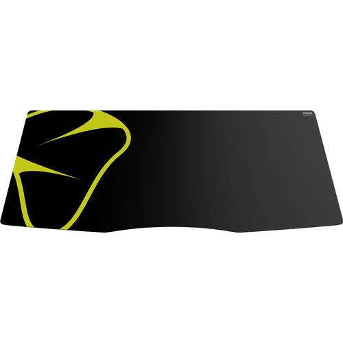 Mousepad Textil Mionix - SARGAS XL