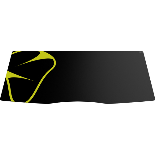 Mousepad Textil Mionix - SARGAS XXL