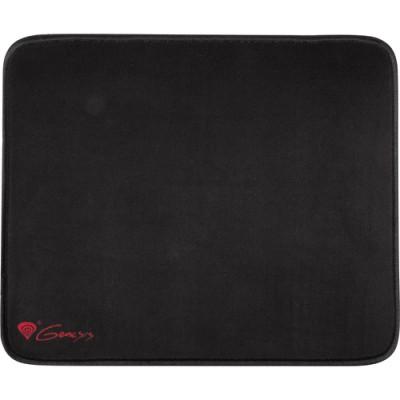 Mousepad Textil Natec Genesis - M12 MINI
