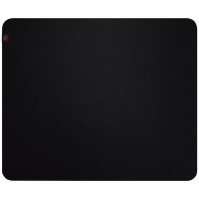 Mousepad Textil Zowie - PTF-X