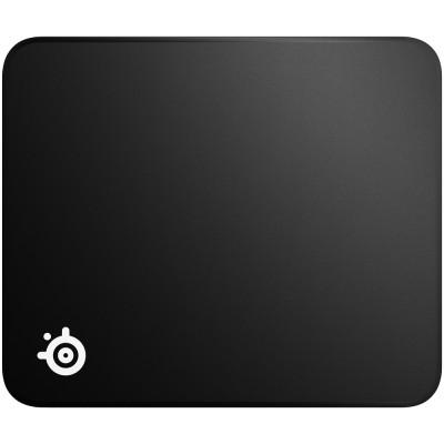 Mousepad SteelSeries QcK Edge Medium