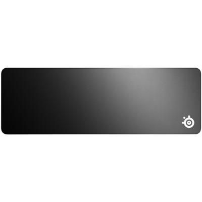 Mousepad SteelSeries QcK Edge XL