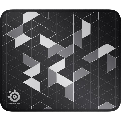 Mousepad SteelSeries QCK Limited