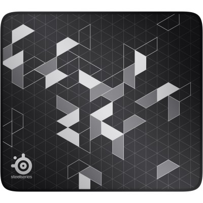 Mousepad SteelSeries QCK+ Limited