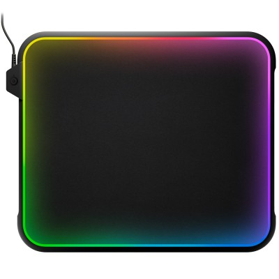Mousepad SteelSeries QCK Prism