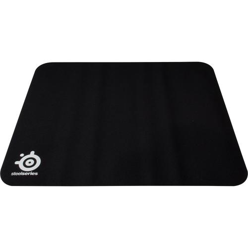 Mousepad Textil SteelSeries - QCK BLACK