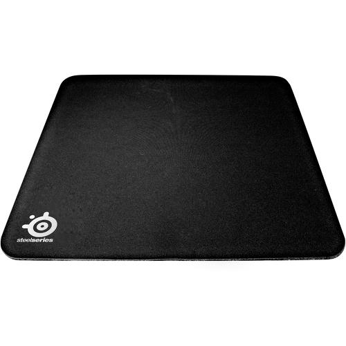 Mousepad Textil SteelSeries - QCK HEAVY